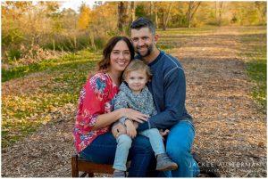 Stanton Family Picture